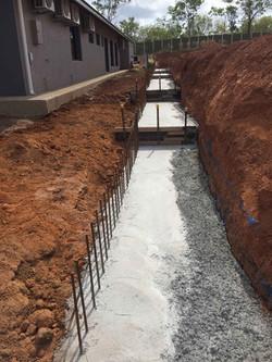 NH Constructions (NT)  (15)