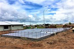 NH Constructions 8 (7)