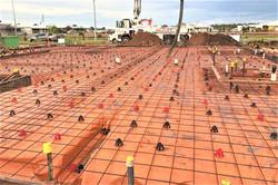NH Constructions 8 (3)