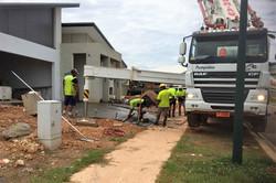 NH Constructions NT Pty Ltd 8