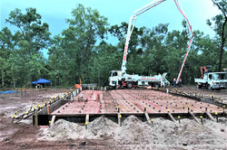 NH Constructions 8 (2)