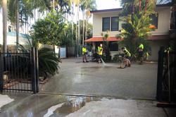 NH Constructions NT Pty Ltd 3