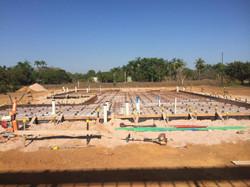 NH Constructions (NT)  (3)