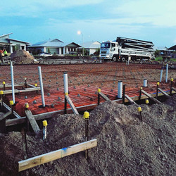 NH Constructions (NT)  (20)