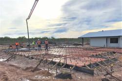 NH Constructions 8 (5)