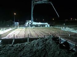 NH Constructions (NT)  (2)