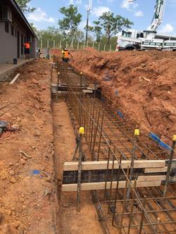 NH Constructions (NT)  (14)