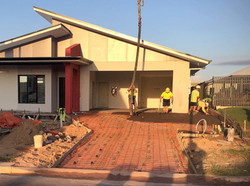 NH Constructions (NT)  (12.5)