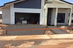 NH Constructions NT Pty Ltd 9