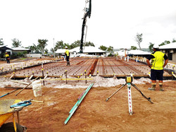 NH Constructions (NT)  (19.1)