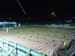 NH Constructions (NT)  (1)