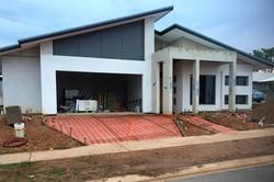 NH Constructions NT Pty Ltd 7