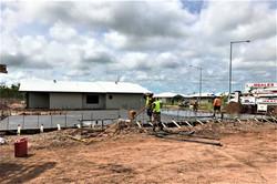 NH Constructions 8 (6)