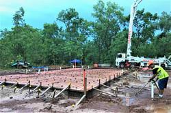 NH Constructions 8 (1)