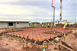 NH Constructions 8 (4)