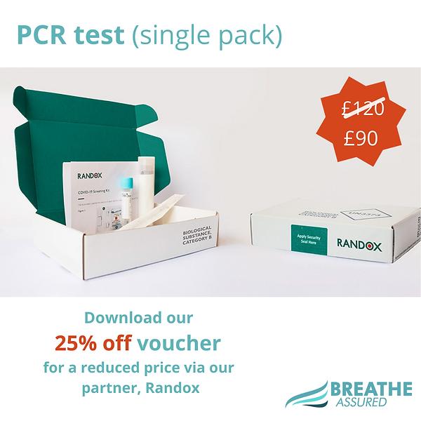 _PCR voucher product image (1).png