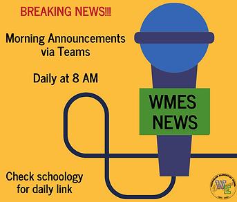 WMES News Stuff (4).png