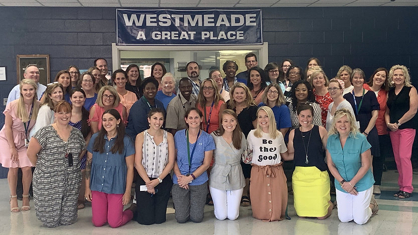 Westmeade Staff.jpeg