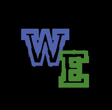 Westmeade Elementary School Logo_outline