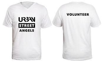 USA_shirt.jpg