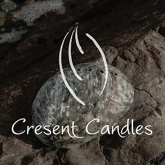 CresentCandles_logo2.png