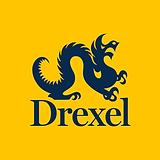 Drexel_social_informal_yellow_twitter.pn