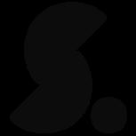 SS_final_logo.png