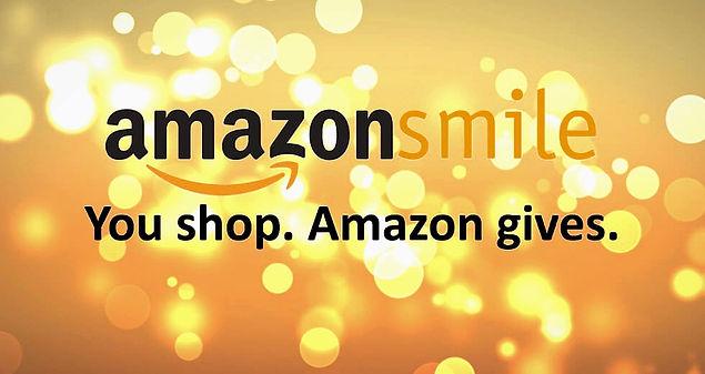 Amazon-Smiles-Logo-1024x520-1-980x520_ed