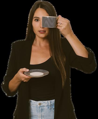 FontayneSisson-coffee.png