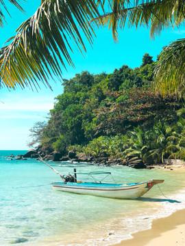 Island In Vietnam-StudioSisson