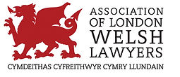 London Welsh Lawyers Association