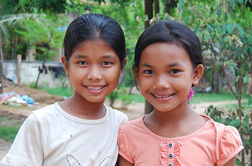 Two-girls-from-cambodian-charity-1181x66