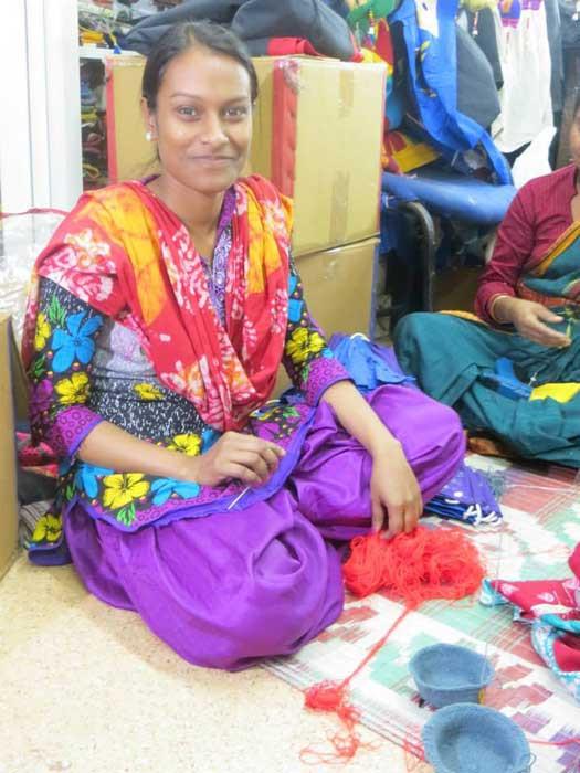 Artisans-Effort-India-Kolkata.jpg
