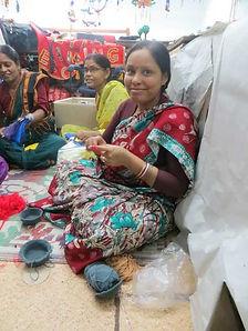 Artisans-Effort-India-Kolkata-2.jpg