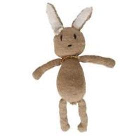 Kenana Ditsy Rabbit