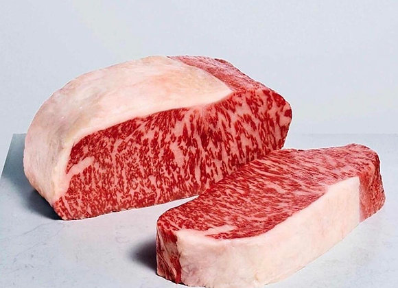 MBS9 Full Blood Wagyu beef (Margaret River)