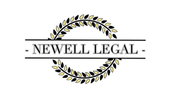 Newell Legal: Blog Awards Event