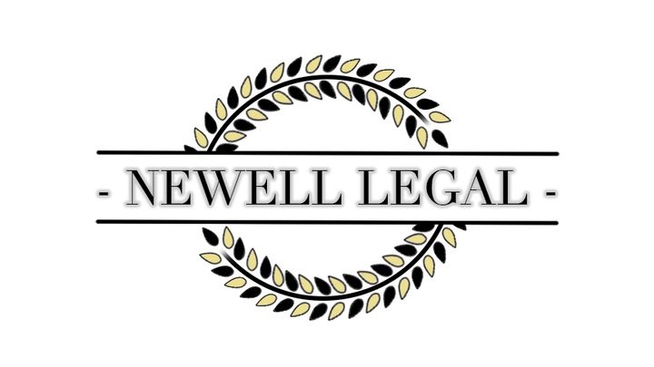 A Christmas Message From Newell Legal