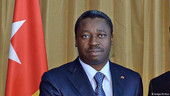 The Struggle for Democracy: Togo and the Curse of Gnassingbé