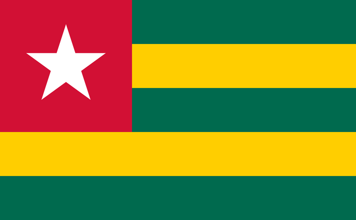 The Rise Of Togo: An Introduction