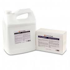 OrthoMoor+ 5 x 170 ml
