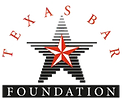 Texas Bar Foundation - Beaumont Personal Injury Attorney - Curtis L. Soileau