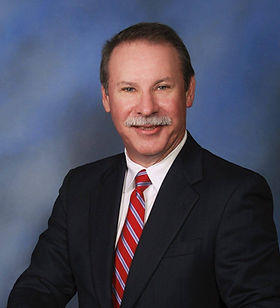 Beaumont Personal Injury Attorney Curtis L. Soileau
