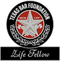 Life-Fellow-Signature-Badge.png