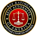 Best Attorneys Of America - Beaumont Personal Injury Lawyer - Curtis L. Soileau