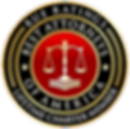 Rue Ratings Best Attorneys of America Lifetime Charter Member
