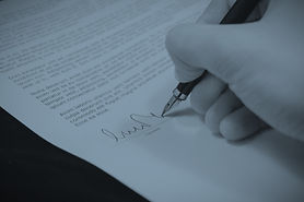 Beaumont Estate Planning and Probate Lawyer - Curtis L. Soileau