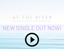 New single with Button.png