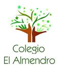 Colegio El Almendro.png