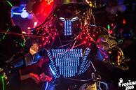 Predator-Led-Echassier performeur-Angers à partir de 290€